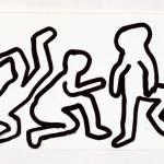 Haring-1-150x150