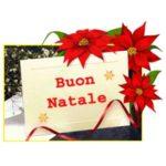 natale1-150x150_CHIPOS_Jesi