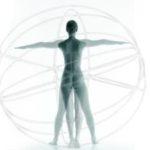 postura1-150x150