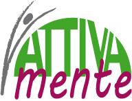 AttivaMente_CHIPOS_Jesi