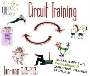 Circuit-Training-300x254_CHIPOS_Jesi