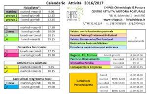 Orario-16-17-CHIPOS_Jesi