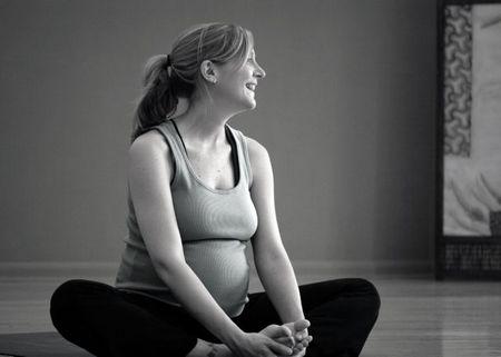 gravidanza-2