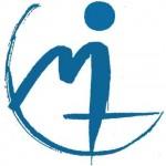 logo-AIIMF-150x150_CHIPOS_Jesi