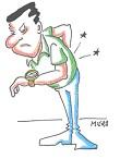 low-back-pain-5 CHIPOS Jesi