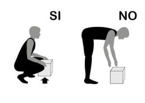 postura-per-sollevare-pesi-478x340_CHIPOS_Jesi