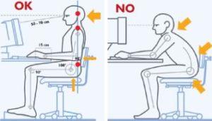 postura_scrivania_CHIPOS_Jesi