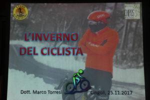 2017.11.25 CHIPOS_Jesi_Victory Club_ciclismo(2)